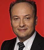 Harald Unfried
