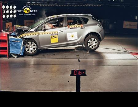 Quelle: Euro NCAP