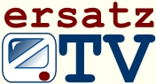 ersatz.TV