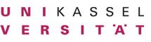 Universität Kassel / Unikassel Versität